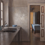 The Borgo Kitchen